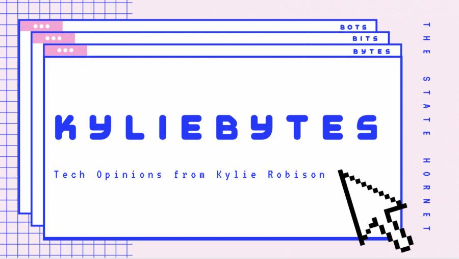 KYLIEBYTES