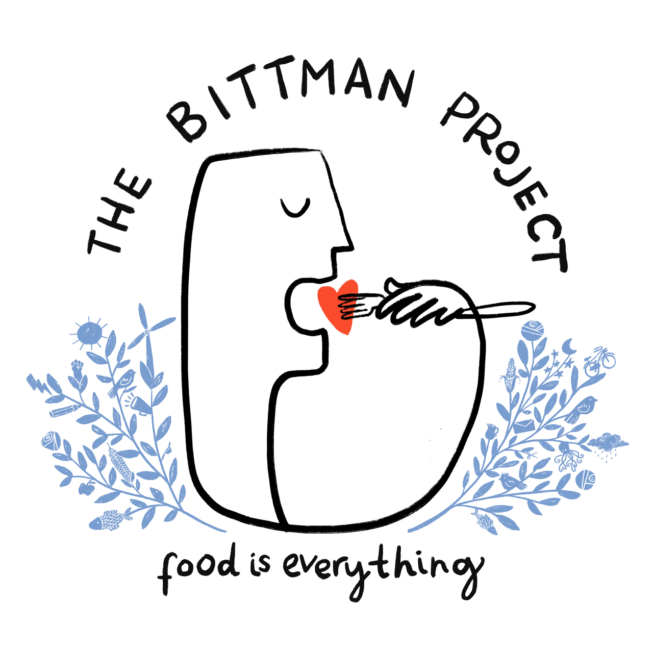 The Bittman Project