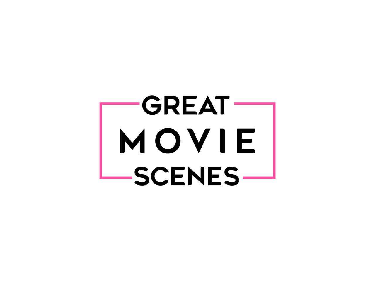Great Movie Scenes