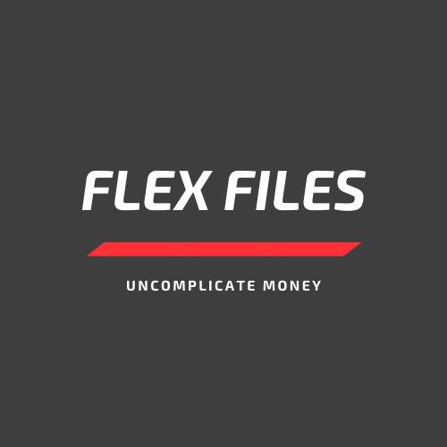 Flex Files