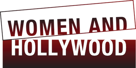 Women and Hollywood Newsletter
