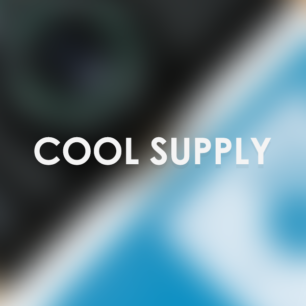 Cool Supply