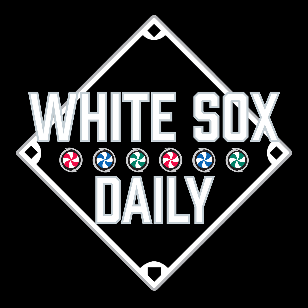 White Sox Daily