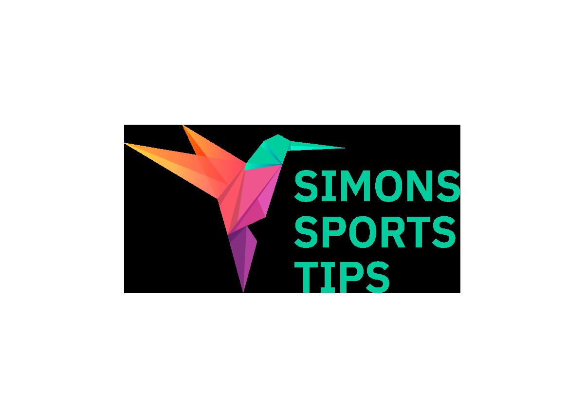 Tyson's Tips