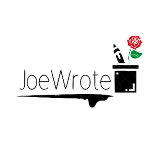 JoeWrote