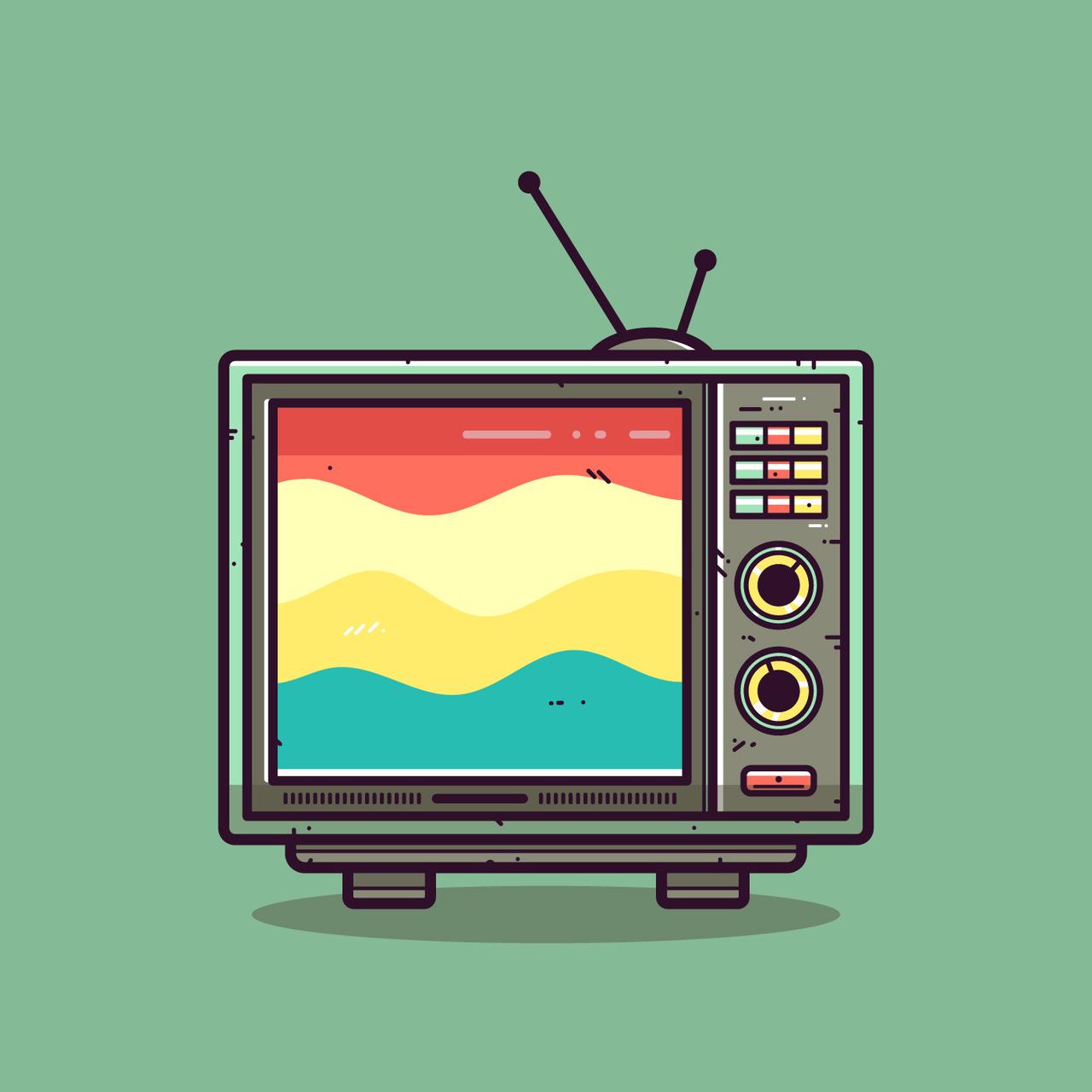 Entrepreneur TV Guide