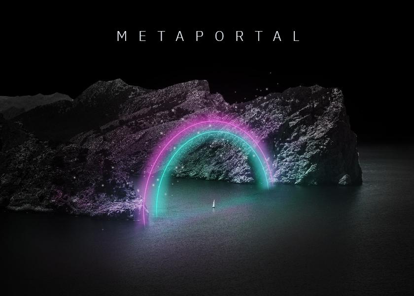 MetaPortal