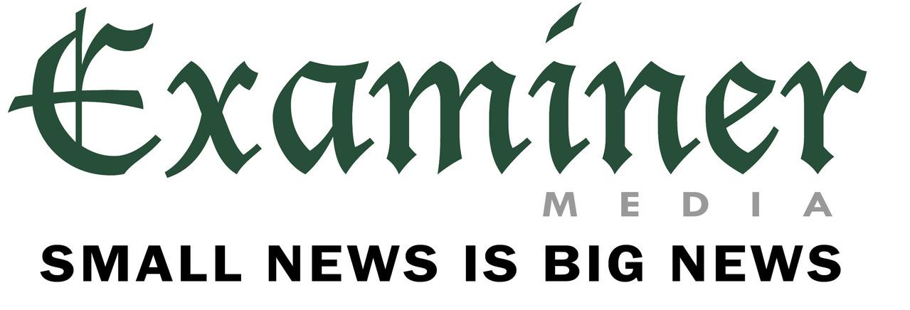 The Examiner News