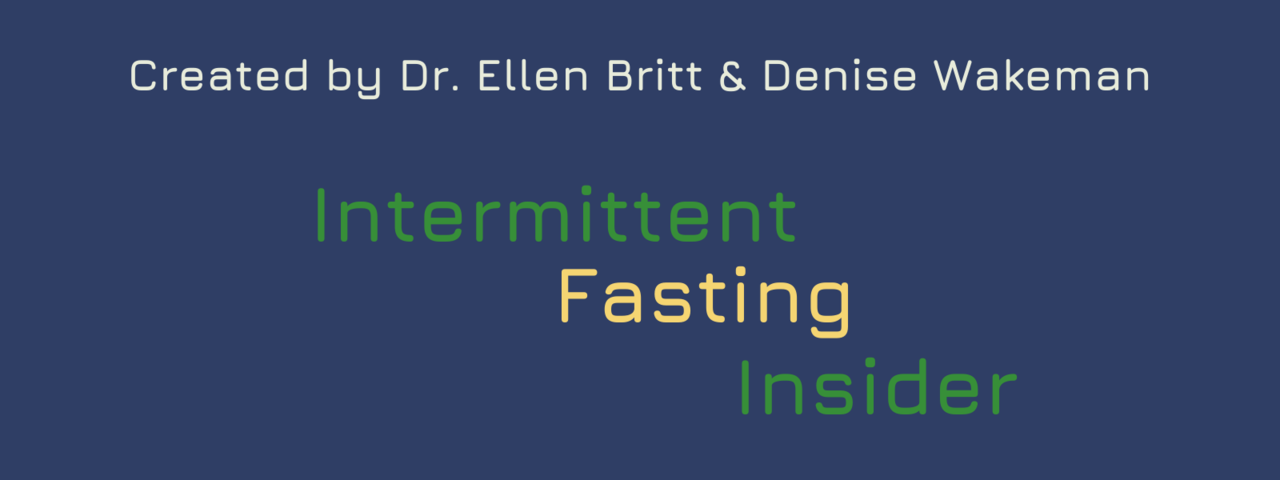 Intermittent Fasting Insider