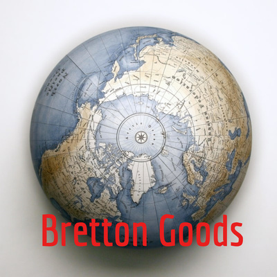 Bretton Goods