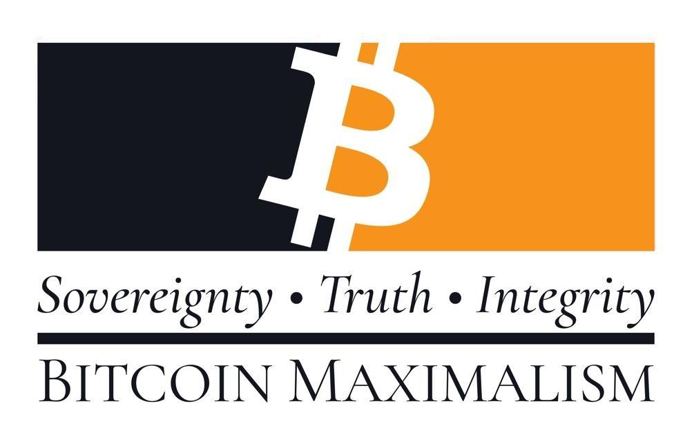 Bitcoin Woods.HODL, PhD.