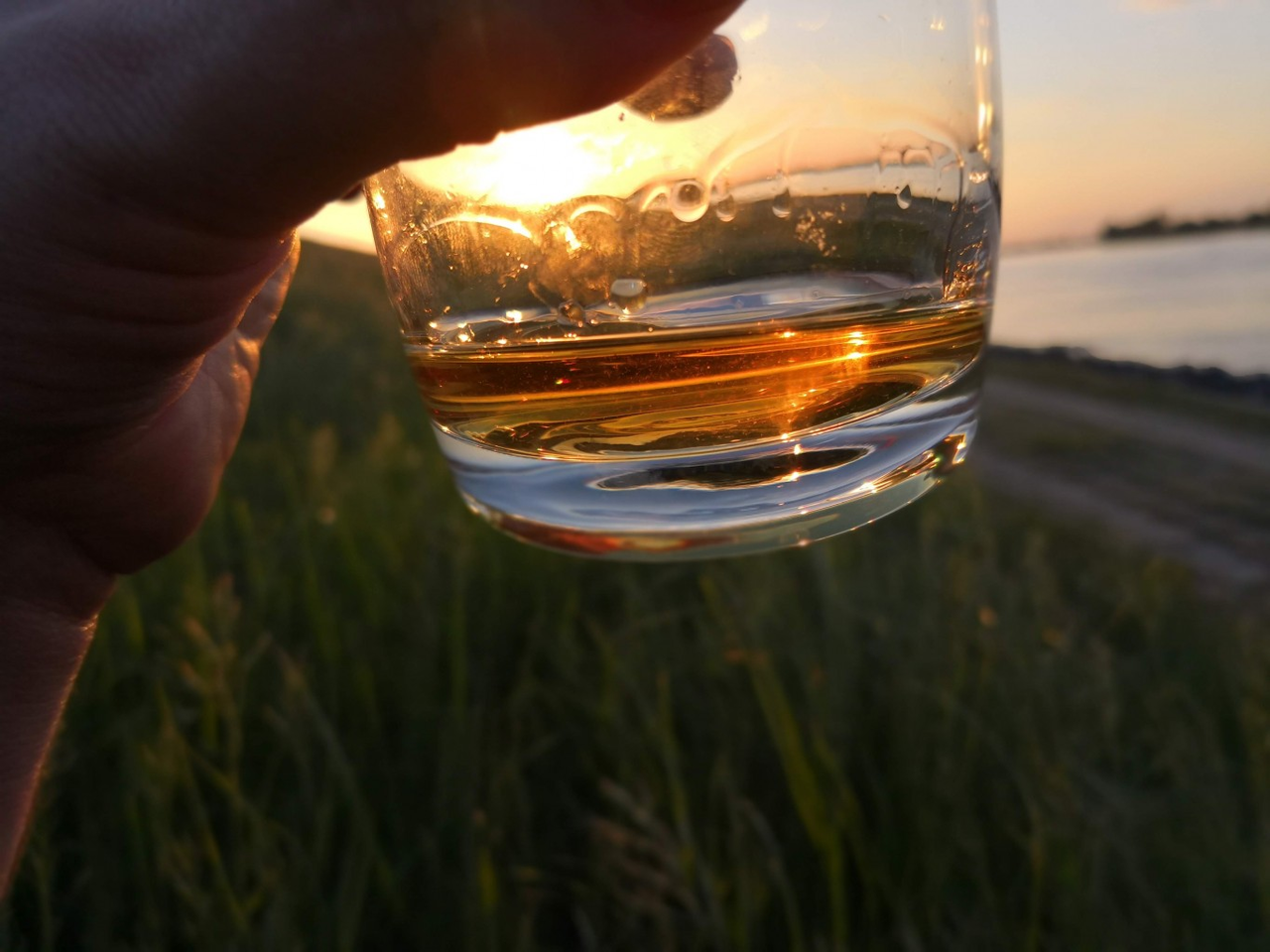 THE SCOTCH Enlightenment
