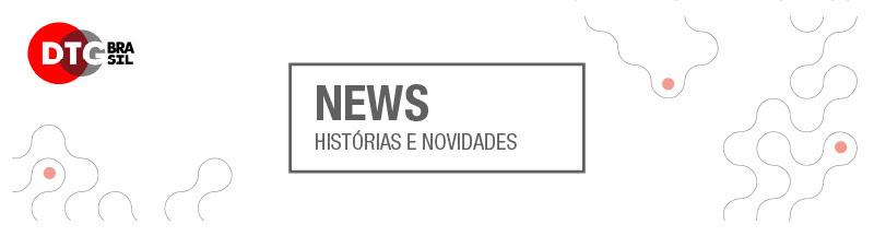 DTG Brasil | Newsletter