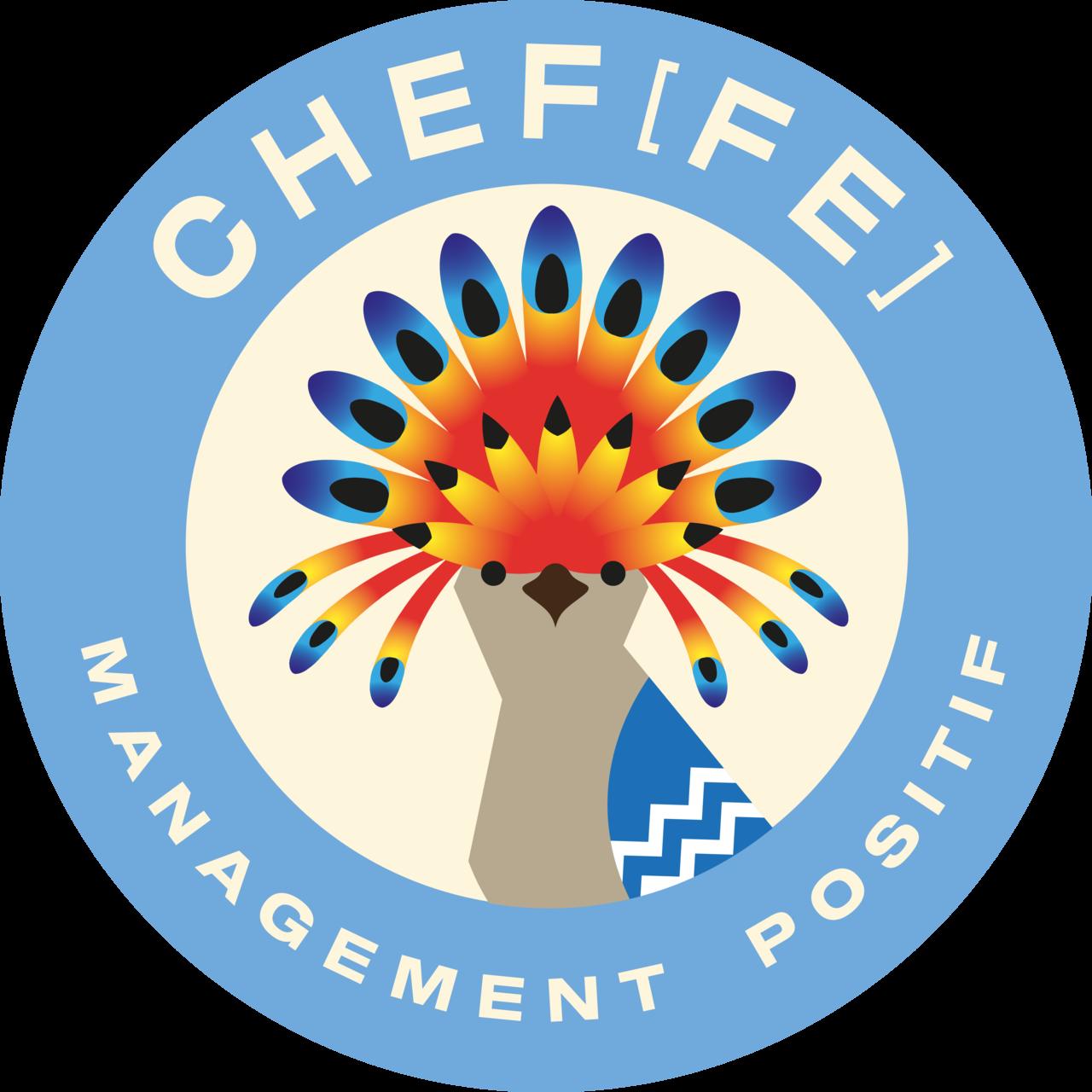 Chef[fe]'s Newsletter