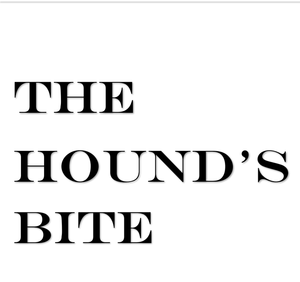The Hound's Bite