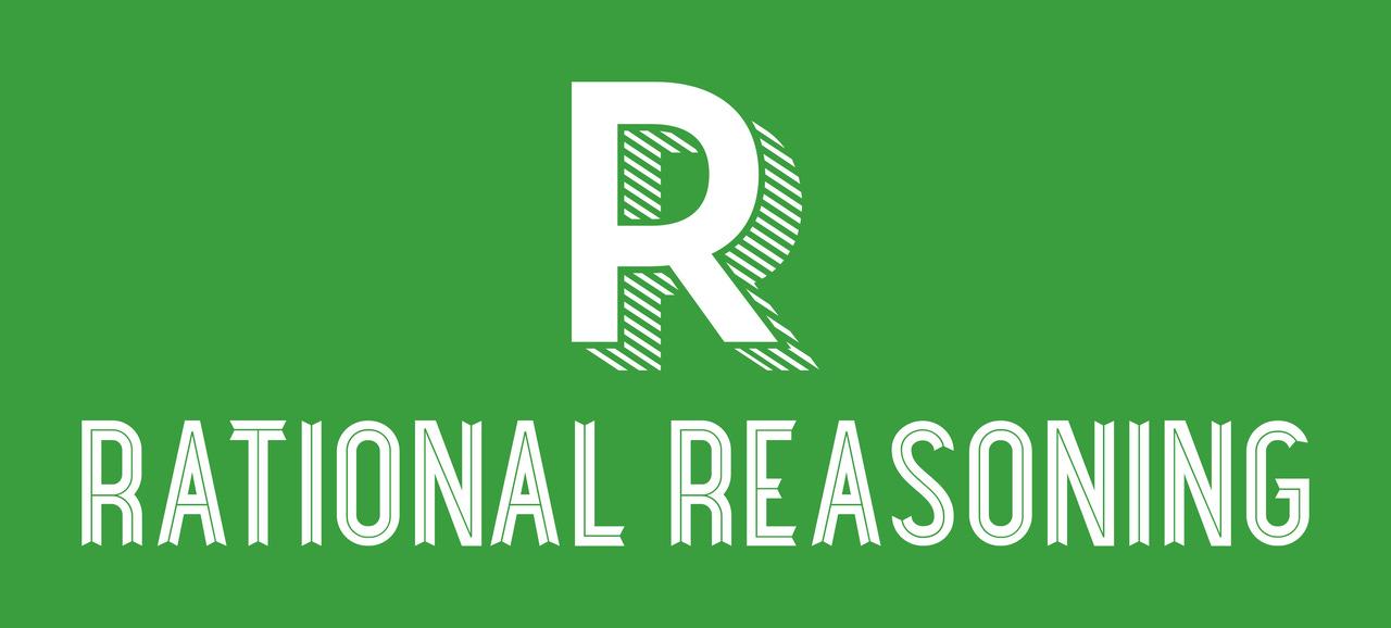 Rational Reasoning