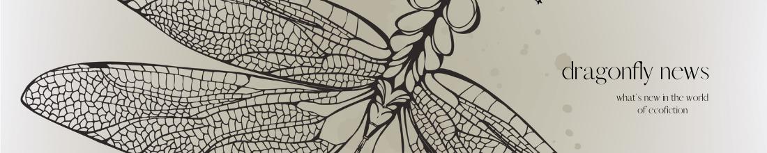 Dragonfly News