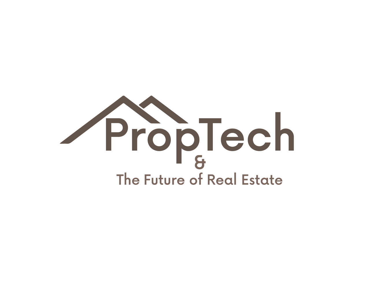 PropTech and the Future of Real Estate