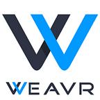 Weavr Blog