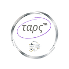 Liberty Accelerator ταρς™