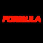 Formula Culture