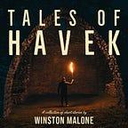 Tales of Havek