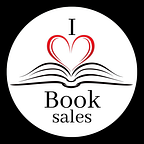 Book Releases and Sales