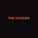 The Dossier Podcast