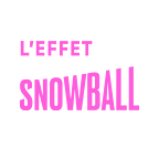 📚 L'effet Snowball (Livre)