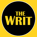 The Writ Podcast
