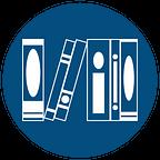 The Secret Librarian