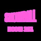 👨🏫 Econ 101
