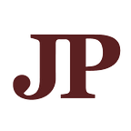 Monthly Newsletter of Joey Pagano