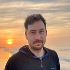 Posts by Matt