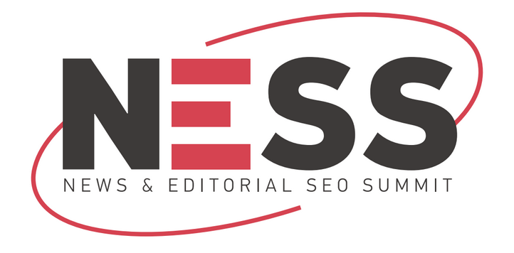 News and Editorial SEO Summit
