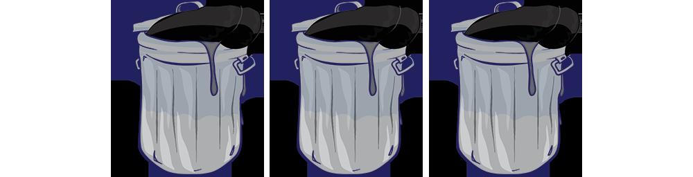 Garbage Day Header