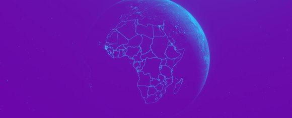 Candidatez aux trophées de l'Observatoire du Développement International  2021 | BearingPoint France