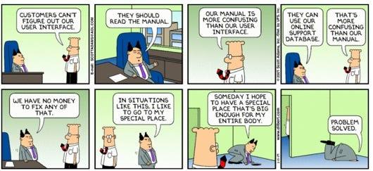 17 Best images about Techie Jokes on Pinterest | Cartoon ...