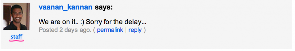 Flickr: The Help Forum: Not able to download my videos! 2014-04-13 18-53-26 2014-04-13 18-53-28