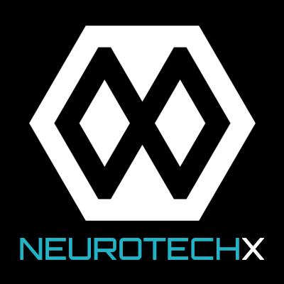 NeuroTechX - NeuroTechX