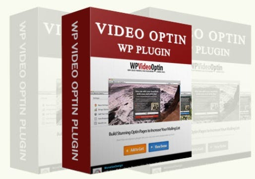 2.-WP-Video-Optin-Plugin