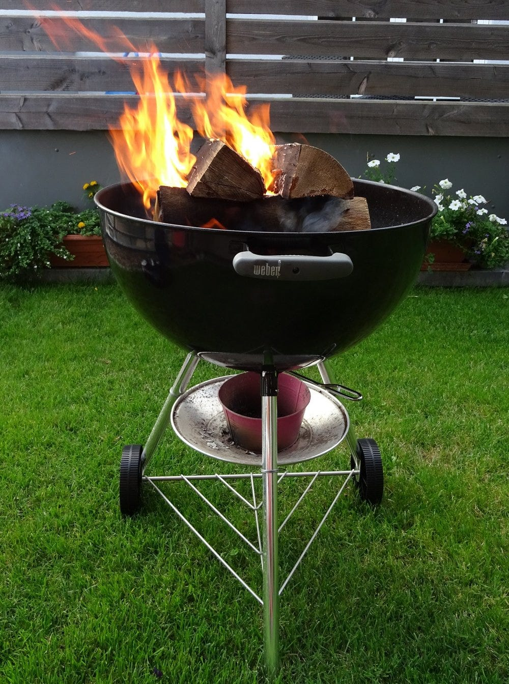 grill-1581118_1920.jpg