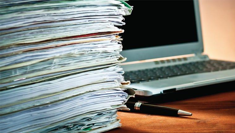 Image result for processos juridicos