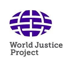 World Justice Project (@TheWJP) | Twitter