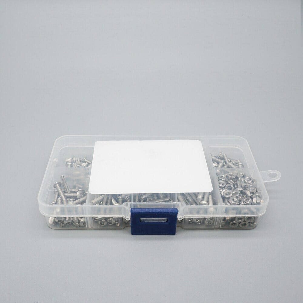 2133713380 Printer Parts M3