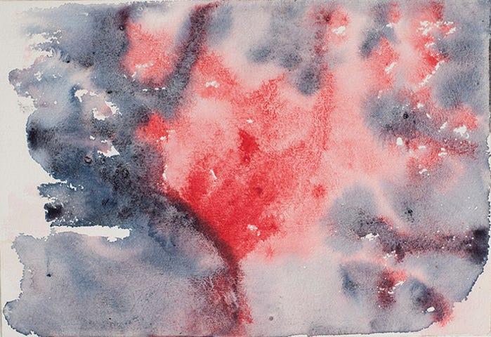 Image result for hilma af klint