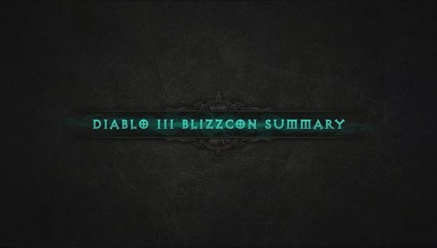 blizzcon-2016-diablo-dev-talk-panel-00094