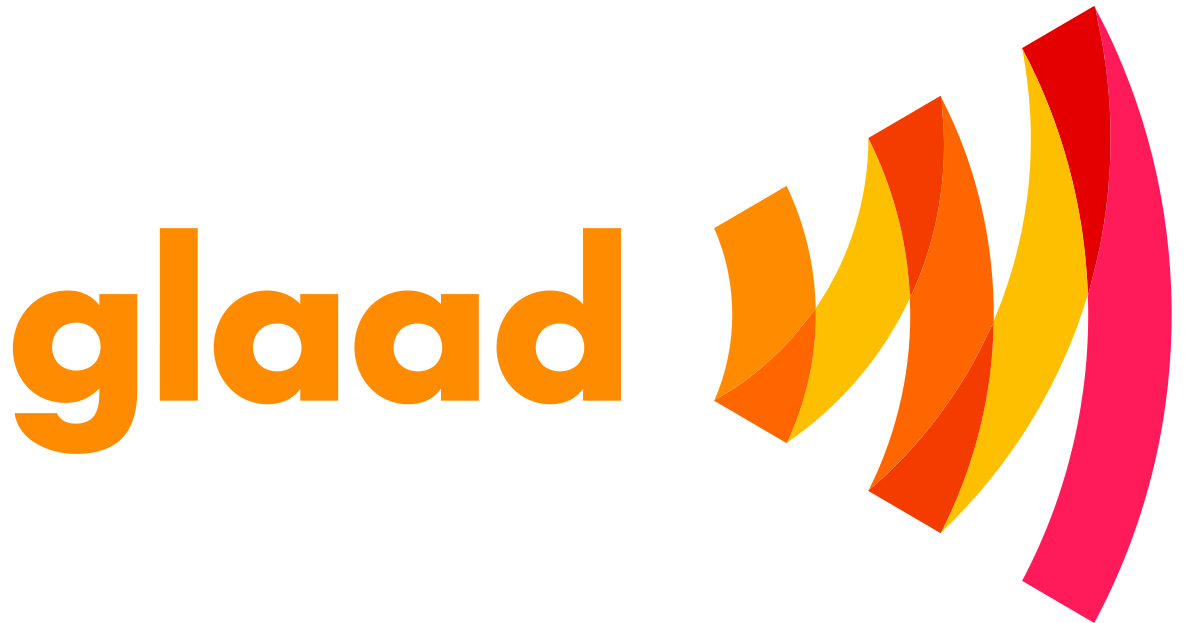 GLAAD - Wikipedia