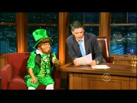 Image result for craig ferguson late late show tweets