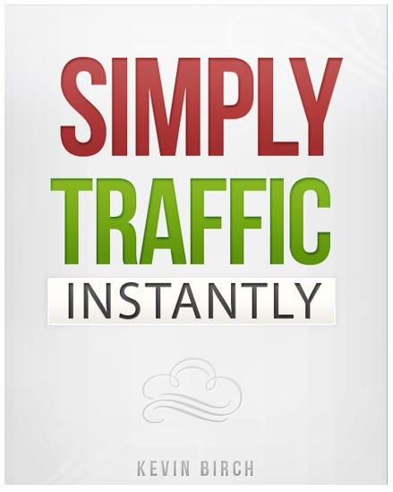 Simply-traffic
